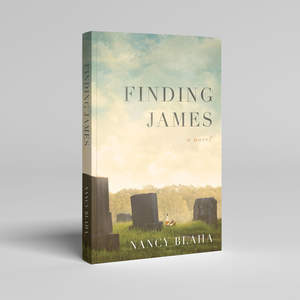 FindingJames.jpg