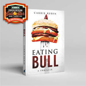 EatingBull-Award.jpg