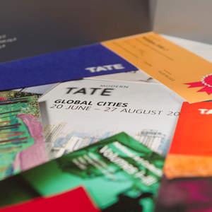 TATE-Print-material-2.jpg