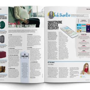 A4-Magazine-DPS-NGT-TT.jpg