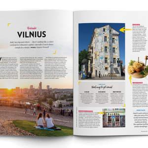 A4-Magazine-DPS-NGT-Vilnius_DEC.jpg