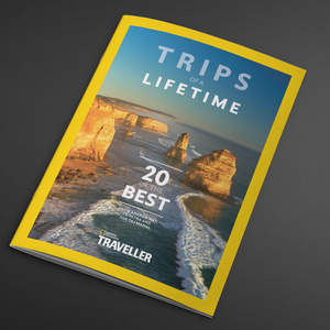 COVER-NGT-TRIPS-1920px.jpg