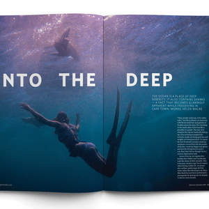 A4-Magazine-DPS-NGT-ADV-swim-1.jpg