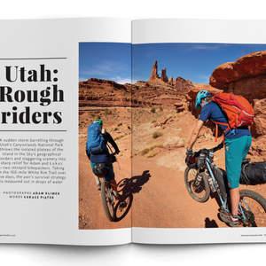 A4-Magazine-DPS-NGT-ADV-Utah-1.jpg