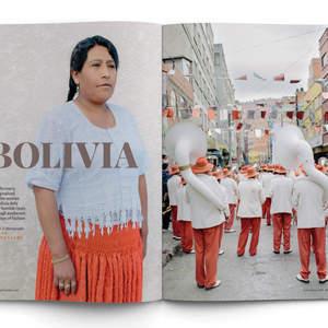 A4-Magazine-DPS-NGT-SA-Bolivia-1.jpg