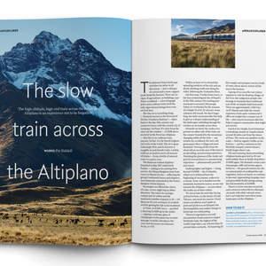 A4-Magazine-DPS-NGT-SA-Andean-Express.jpg