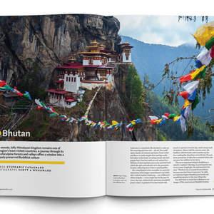 A4-Magazine-DPS-NGT-TRIPS-Bhutan-1.jpg