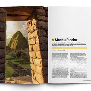 A4-Magazine-DPS-NGT-TRIPS-Peru-1.jpg