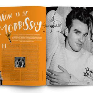A4-Magazine-DPS-TBI-Morrissey.jpg