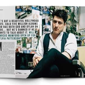 A4-Magazine-DPS-TBI-mumford.jpg