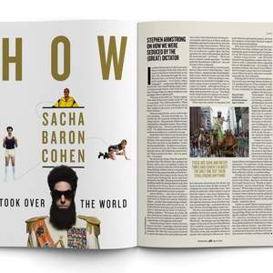 A4-Magazine-DPS-TBI-sacha-BC.jpg