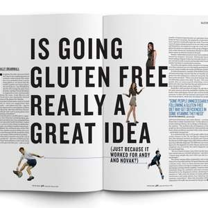 A4-Magazine-DPS-TBI-Gluten-Free.jpg
