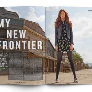 A4-Magazine-DPS-TBI-Karen-Gillan.jpg