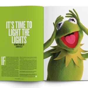 A4-Magazine-DPS-TBI-Muppets.jpg