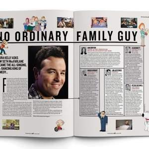 A4-Magazine-DPS-TBI-Seth-MacPharlane.jpg