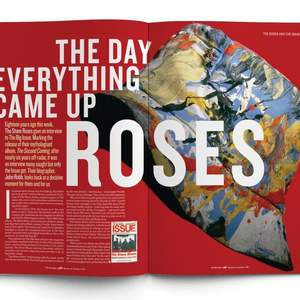 A4-Magazine-DPS-TBI-Stone-Roses.jpg