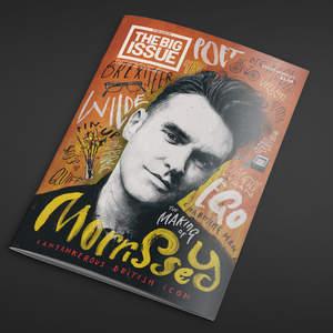 COVER-TBI-MORRISSEY-1920px.jpg