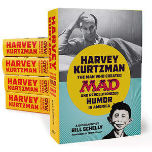 KURTZMAN-cover.jpg