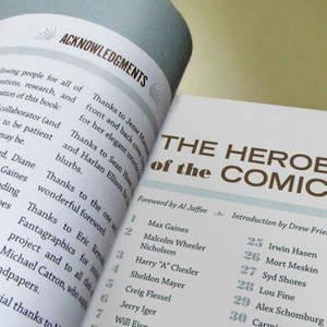 Heroes-TOC2.jpg
