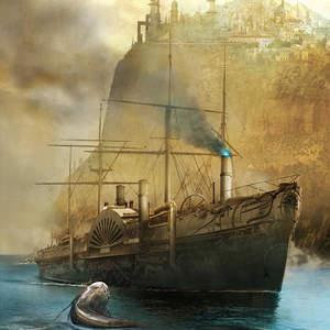 The_Iron_Ship.jpg