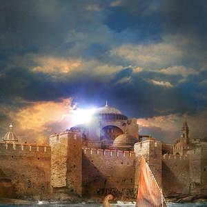 Walls_of_Byzantium.jpg
