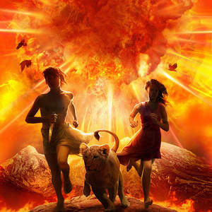 Gods_and_Warriors_Book_2.jpg