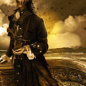 Treasure_Island_Zombie.jpg