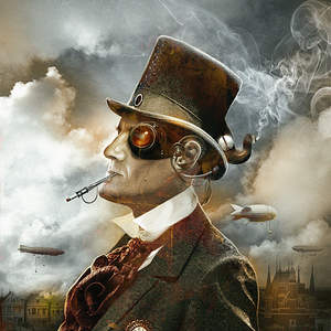Steampunk_Anthology.jpg