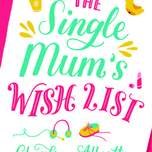 The_Single_Mums_Wish_List_FINAL.jpg