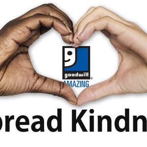 Spread-Kindness_Nov2018.jpg
