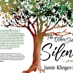 Silence-cover-FINAL_032818_2.jpg