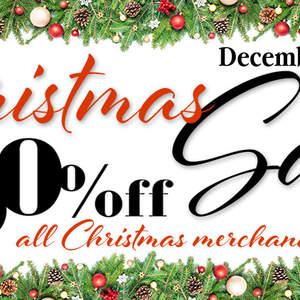 Christmas-Sale_slide_Dec2018.jpg