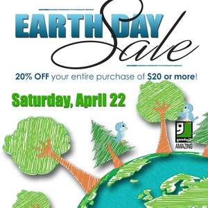 Earth-Day-Sale-email_April2017.fw.jpg