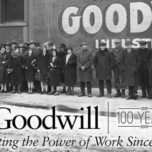 Goodwill-history-SEWslide_Feb2019.jpg