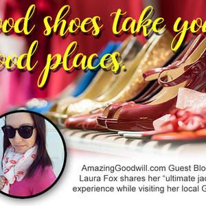 LauraFox-shoes-email-top_Feb2017.jpg