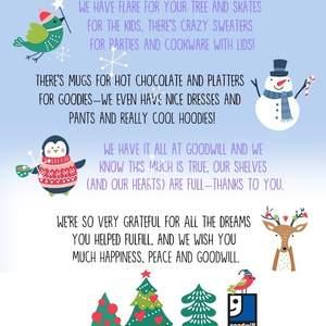 Winter-Poem-Customer-Appreciation-email_Dec2018.fw.jpg