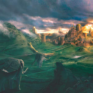 CastleHighlands.jpg