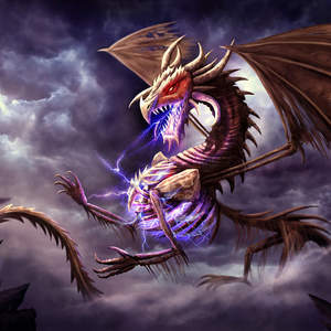 BoneLightning_Dragon_Portfolio.jpg