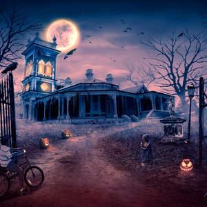 longest_halloween.jpg