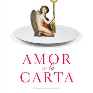 AMorCarta.jpg
