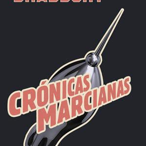 Marcianas.jpg
