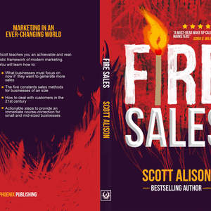 Firesales-jacket.jpg