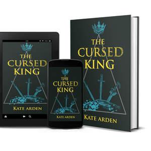 Cursed-King-3D.jpg