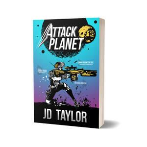 Attack-Planet-3d.jpg