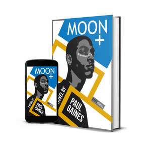 Moon-hardcover.jpg