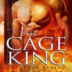 Cage_King_final.jpg