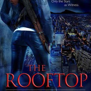 Rooftop_final.jpg