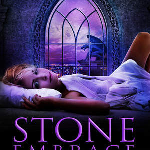 Stone_Embrace_final.jpg