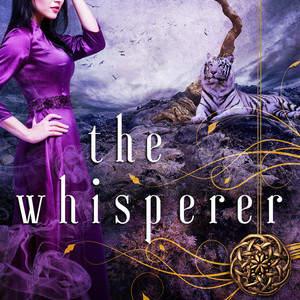 Whisperer_web.jpg