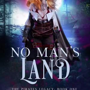 no_man_s_land.jpg